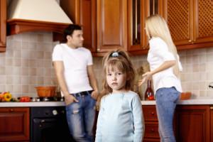 Für Mädchen bedeutet die Selbstverteidigung auch, Übergriffe anzusprechen.