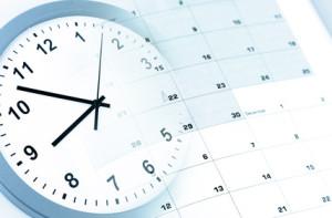 Dank der Überliegefrist können Punkte auf den relevanten Zeitraum zurückdatiert werden.