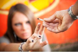 Ab wann ist Rauchen erlaubt?