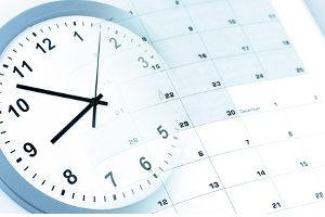 Die Arbeitszeiten laut Jugendschutzgesetz zur Arbeit richten sich nach dem Alter der Jugendlichen.