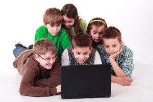 Sich für den Browser einen Kinderschutz zuzulegen, kann nicht schaden.