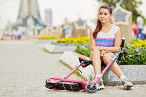 Jugendschutz: Auch ab 16 sind Jugendliche noch nicht erwachsen.
