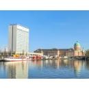 Verkehrsrecht Kanzlei Potsdam