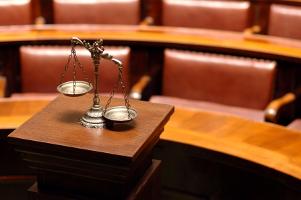 Bußgeldverfahren: Von der Anhörung bis zur Verjährung gibt es einiges zu beachten.