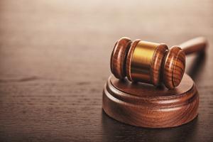 Lohnt es sich, Einspruch gegen den Bußgeldbescheid einzulegen?
