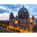 Verkehrsrecht Kanzlei Berlin