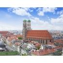 Verkehrsrecht Kanzlei München