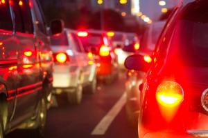 Das wohl bekannteste Gesetz im Verkehrsrecht ist die Straßenverkehrsordnung.