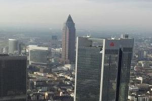 Hier finden Sie einen Anwalt für Verkehrsrecht in Frankfurt/Main.