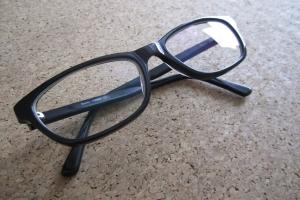 unfall ohne brille welche strafe ist daf r zu erwarten. Black Bedroom Furniture Sets. Home Design Ideas