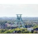 Verkehrsrecht Kanzlei Bochum