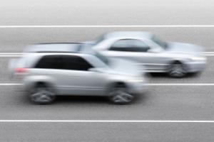 Verkehrsanwalt in Hamburg: Er hilft beim Vorgehen gegen eine vorgeworfene Geschwindigkeitsüberschreitung.