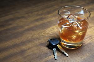 Bußgeldrechner: Bei Alkohol kommt es darauf an, wie oft Sie schon erwischt wurden.