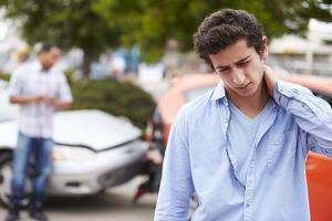 Unfall mit Firmenfahrzeug: Wer zahlt die entstandenen Schäden?