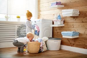 l rmbel stigung durch kinder was m ssen nachbarn dulden. Black Bedroom Furniture Sets. Home Design Ideas