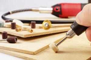 Eine Lärmbelästigung durch Renovierung ist hinzunehmen, solange sie sich im Rahmen des Üblichen hält.